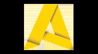 ApicBase