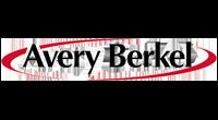 avery_berkel